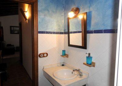 ventorro de sales fotos apartamento a 5 400x284  La Casa