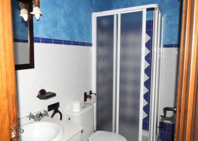 ventorro de sales fotos apartamento b 5 400x284  La Casa
