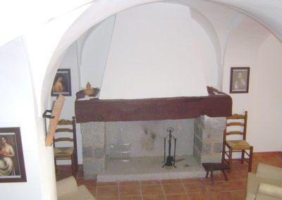 ventorro de sales fotos casa principal 10 400x284  La Casa
